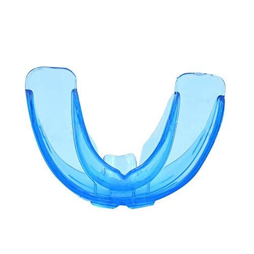 High-tech Dental Orthodontic Braces - Transparent