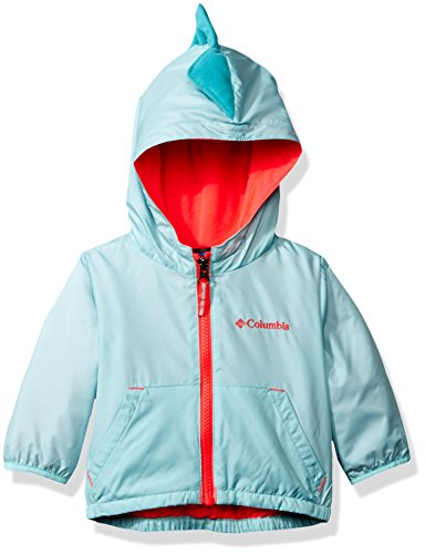 Columbia 1681042 Baby Kitterwibbit Jacket