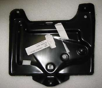 The Parts Place Chevrolet Chevelle Impala Battery Tray