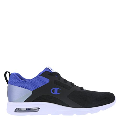 Pictures of Champion Men's Concur X-Cell Runner 6 M US 4
