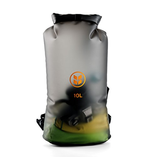 10l-drysak-by-barlii-dry-bag-roll-top-waterproof-floating-duffle-dry-gear-bag-with-adjustable-should