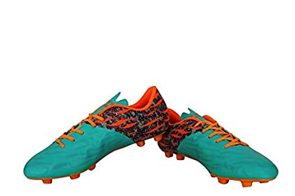 8429f0947 Nivia Destroyer Football Shoes: Amazon.in: Sports, Fitness & Outdoors