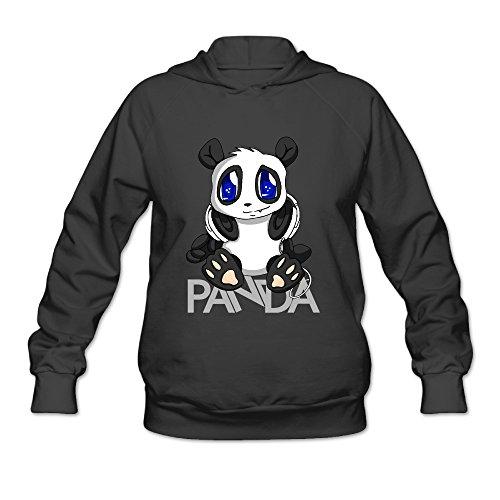 giant-panda-store134-girl-sweatshirt-t-shirt-sale