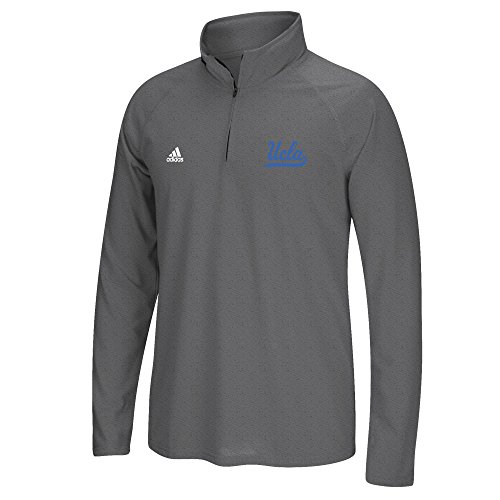 NCAA Ucla Bruins Men's Primary Logo Climalite Ultimate for sale  Delivered anywhere in USA