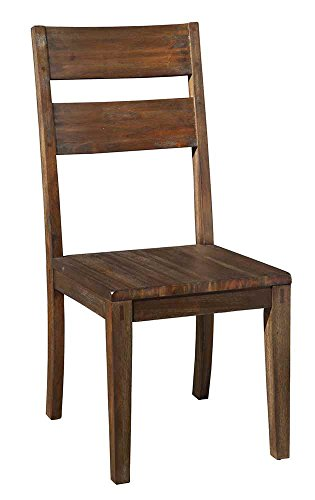 Alpine Furniture Napa Dining Chair (Set of 2) ()