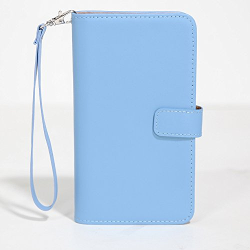samsung-galaxy-s6-limited-edition-multi-card-wallet-case-with-wristlet-baby-blue