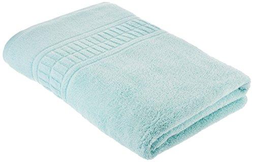 "Martha Stewart Collection Plush 33"" x 64"" Bath Sheet"
