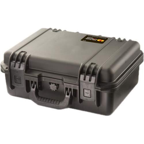 Pelican Case for DJI Osmo with X3 / X5 Camera & Accessories [並行輸入品] B07QVPKBGJ