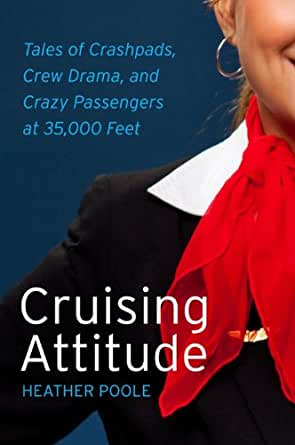Cruising attitude tales of crashpads crew drama and crazy print list price 1499 fandeluxe Gallery