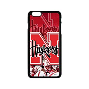 Huskeit Cell Phone Case for Iphone 6