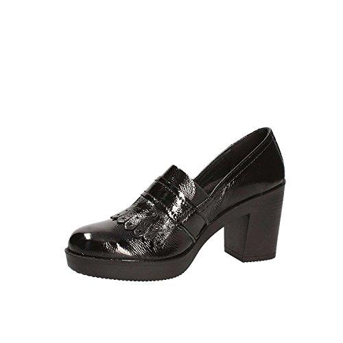 IGI&Co 8834 Zapatos Mujeres Negro