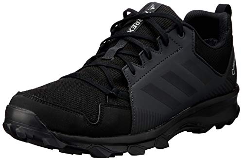 adidas Terrex Tracerocker Gore-TEX Trail Running Shoes - AW19-11 - Black