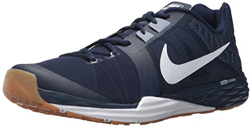 NIKE Men's Train Prime Iron DF Cross Trainer Shoes – DiZiSports Store