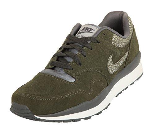 Nike Men sequoia/sequoia-dark grey Air Safari sequoia/sequioa-dark grey 371740-331 cheap sale shop exclusive sale online djJm5ctcb