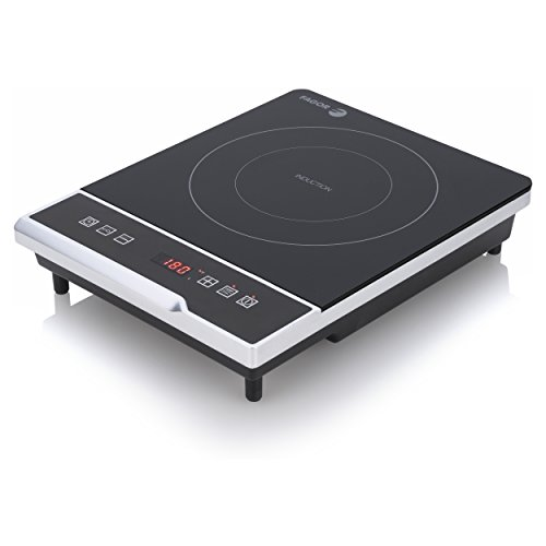 Fagor 670041920 Ucook Induction Cooktop