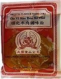 Oriental Flavour Mixed Chili(Gia Vi Nau Bun BO Hue) -2oz