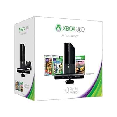 Amazon.com: Xbox 360 E...