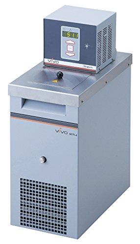 カウくる VIVO(ビボ) 低高温恒温水槽 RT2 RT2;冷却能力/1-1384-01 タイプ : RT2;冷却能力 RT2 : : 150W (at20℃) B06XXZRQT3, 作業着、空調服&防寒着season-TK:95ccef11 --- egreensolutions.ca