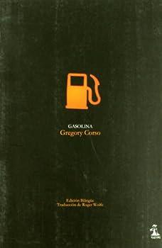 Gasolina y la dama vestal de Brattle / Gasoline & Vestal Lady of Brattle 8493743267 Book Cover