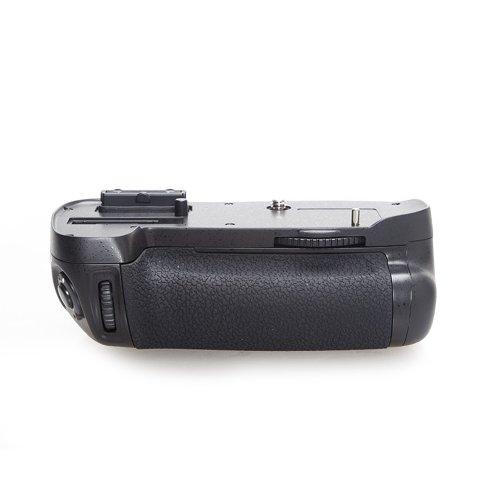 Phottix BG-D800 Battery Grip for Camera (Black)