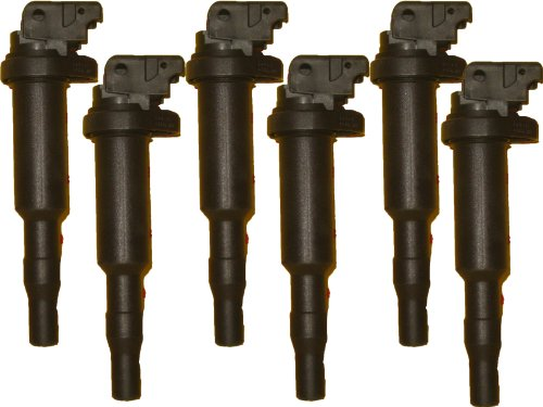 2011 bmw ignition coil - 4