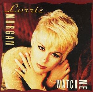 Watch Me (Decimal Watch)