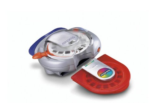 Fisher-Price Super Sounds Viewer by Fisher-Price