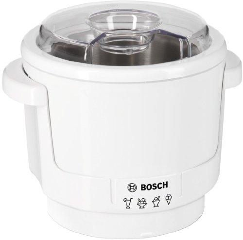 Bosch MUZEB Accesorio heladera accesorio integrable el robot de cocina más de