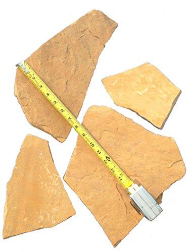 mighty-109-arizona-flagstone-assorted-sizes-20-pounds