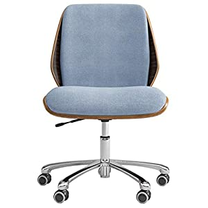 41BJ46IhoeL._SS300_ Coastal Office Chairs & Beach Office Chairs