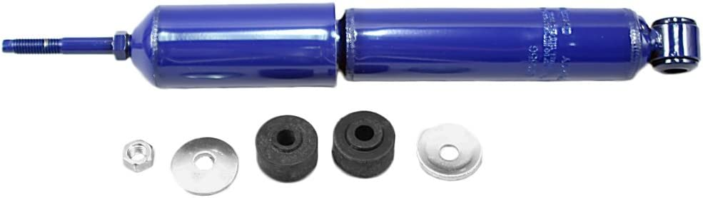Shock Absorber-Monro-Matic Plus Front Monroe 32118