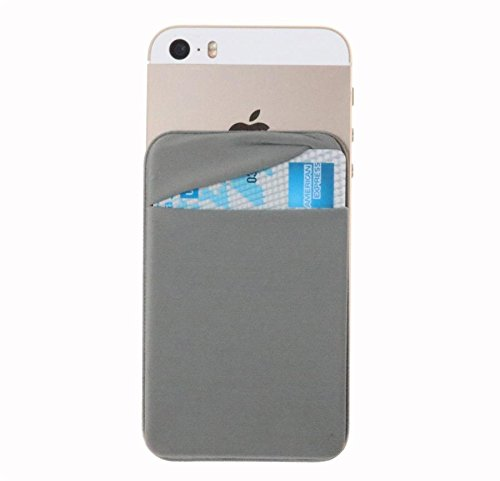 magic-vosom-card-secure-holder-stick-on-lycra-wallet-pouch-support-iphone-6-7-samsung-galaxy-and-blu