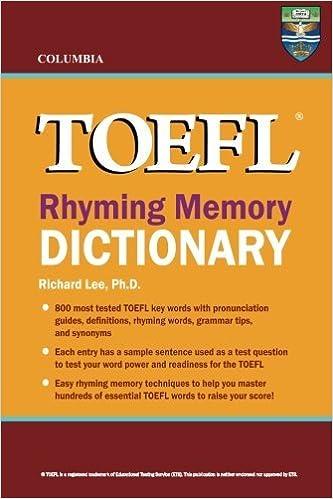 Pdf book toefl grammar