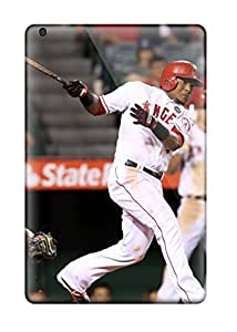 New Style 3801096I880517373 anaheim angels MLB Sports & Colleges best iPad Mini cases