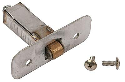 Blodgett BLODGETT 17946 Door Catch Roller For Dfg 50 Oem Part/Model # 261829