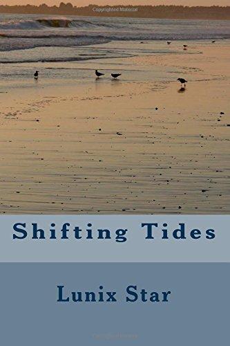 Shifting Tides