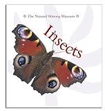 Insects, Barbara Taylor, 1577689682