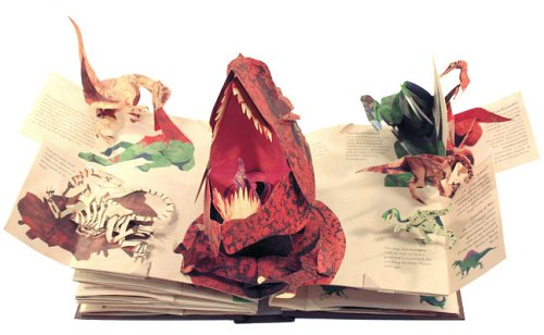 pop up books for kids