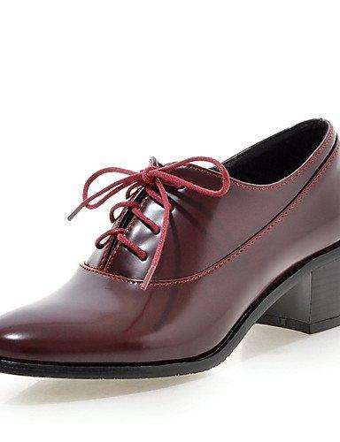 IOLKO - Zapatillas de bádminton para niña white-us5.5 / eu36 / uk3.5 / cn35 5Cwl44YZzg