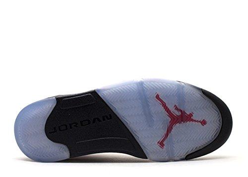Release Jordan Retro 136027 Nike 5 100 2013 Air xXRnXU5q