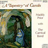 A Tapestry of Carols