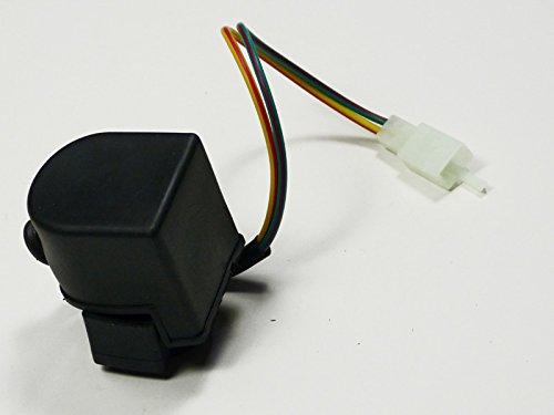 Arranque Rel/é para Kymco Maxxer 250//300/Starter Rel/é