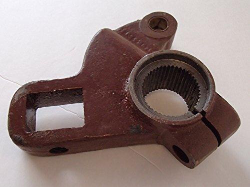 Massey Ferguson Main Steering Arm 534155M91 fits 165 175 30 31 (Massey Ferguson Steering Arm)