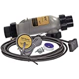 Jandy Zodiac AquaPure PLC1400 PLC 1400 Saltwater