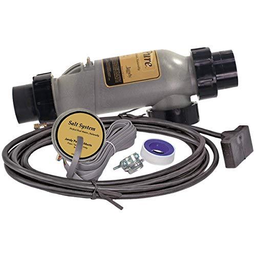 Jandy Zodiac AquaPure PLC1400