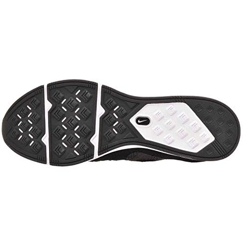 5 007 Flyknit Size Trainer Mens Ah8396 8 Nike xZWpqCnx