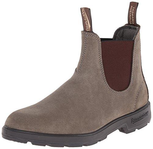 blundstone-mens-suede-original-series-boot-olive-85-uk-95-d-us