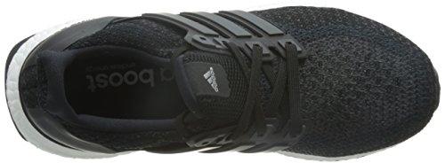 Scarpe Da Running Da Donna Adidas Ultraboost - 6.5 - Nere