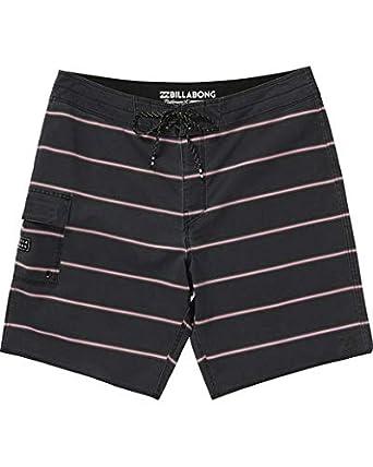 67c8abdf27 Amazon.com: Billabong Men's Sundays X Cali: Clothing