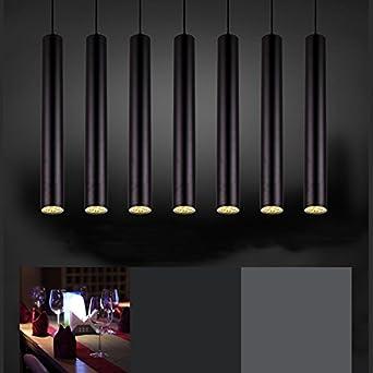 Beleuchtung Modern Simplicity Light Fixture Hotel Lobby Korridor Bar